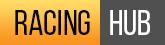 Racinghub Home Page