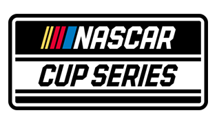 NASCAR: 2016 New Hampshire 301