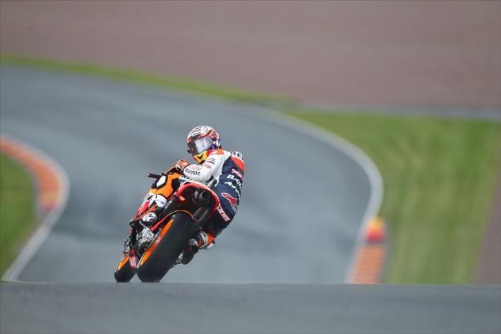 MotoGP: 2012 eni Motorrad Grand Prix Deutschland